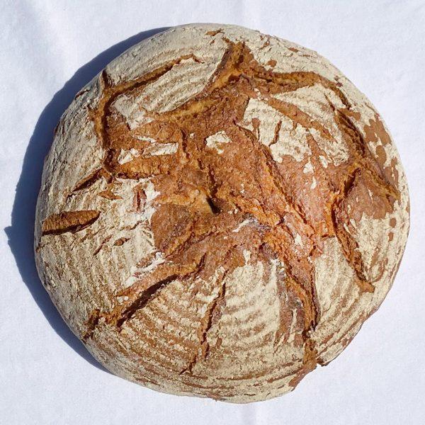Brot Kopie