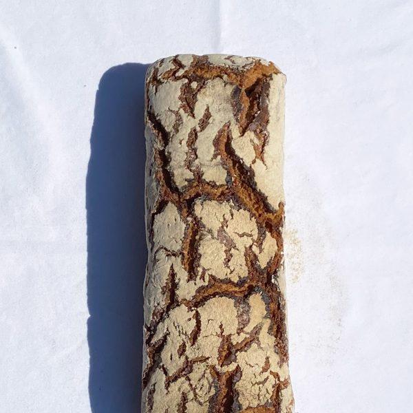 Brot3 Kopie