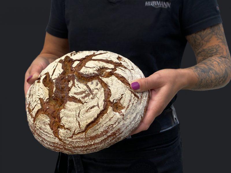 WP_BäckereiBrot5 Kopie